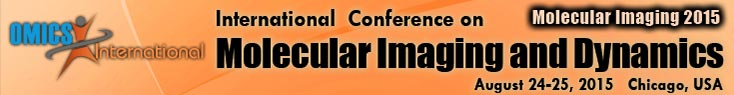International Conference on Molecular Imaging and Dynamics