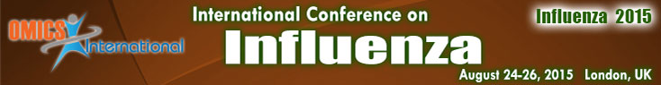 International Conference on Influenza