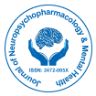 Journal of Neuropsychopharmacology & Mental Health