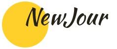 NewJour