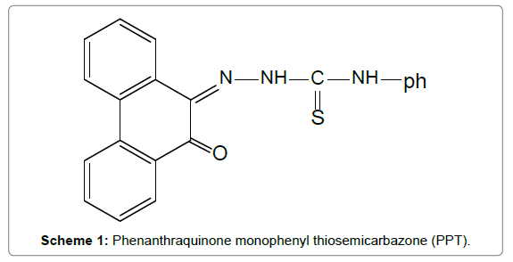 Bioanalytical-Techniques-Phenanthraquinone-monophenyl
