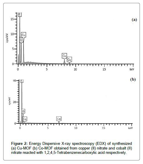 Chemical-Sciences-Energy-Dispersive