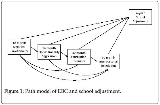 Child-adolescent-behaviour-path-model-ebc