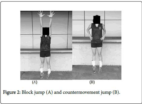Ergonomics-Block-jump