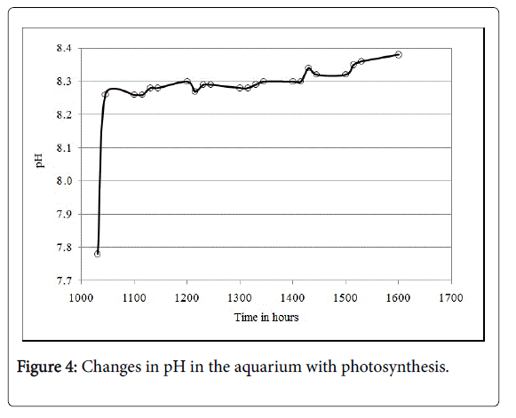 Hydrology-Research-Changes-pH-aquarium-photosynthesis