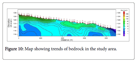 Hydrology-Research-Map-showing-trends-bedrock
