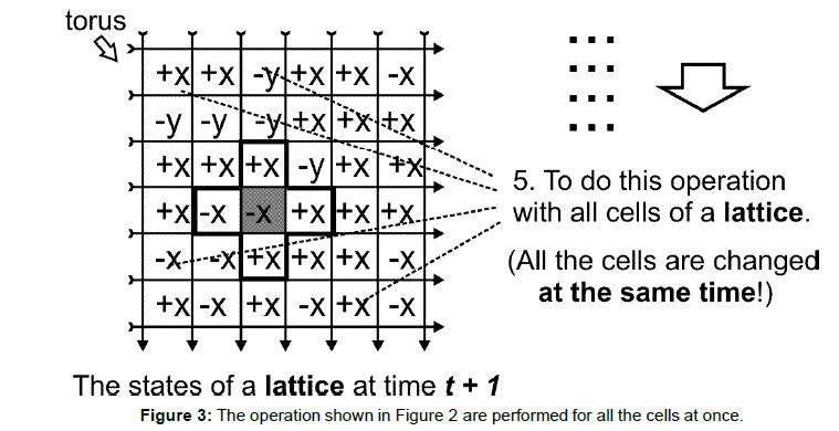 Physical-Mathematics-operation-shown