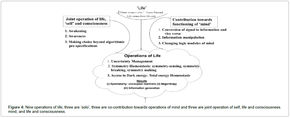 abnormal-behavioural-psychology-Nine-operations-life