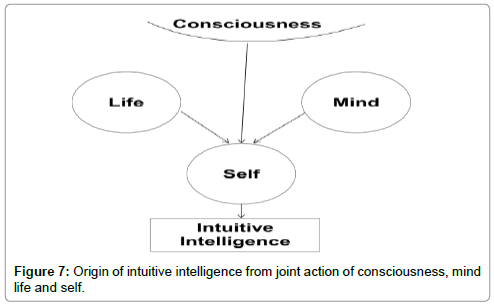 abnormal-behavioural-psychology-Origin-intuitive-intelligence-joint