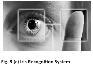 advance-innovations-thoughts-Iris-Recognition