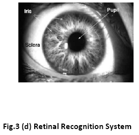advance-innovations-thoughts-Retinal-Recognition