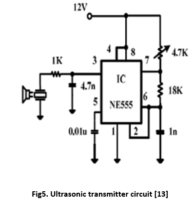 advance-innovations-thoughts-Ultrasonic-transmitter-circuit