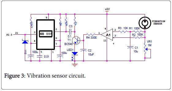 advance-innovations-thoughts-ideas-sensor-circuit