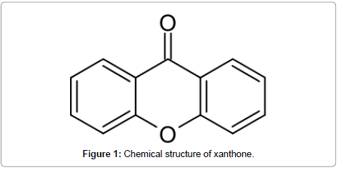 advanced-chemical-Chemical-structure