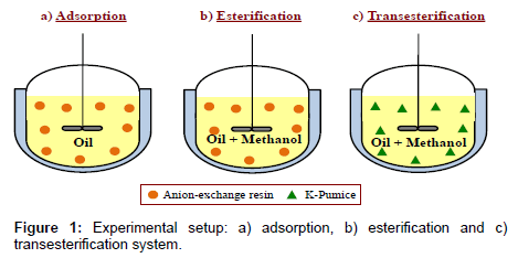 advanced-chemical-engineering-Experimental-setup