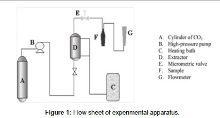advanced-chemical-engineering-Flow-sheet
