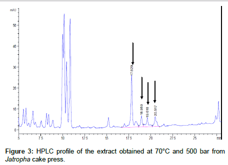 advanced-chemical-engineering-HPLC-profile