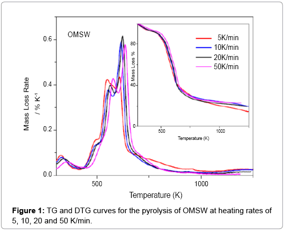 advanced-chemical-engineering-curves-pyrolysis-OMSW
