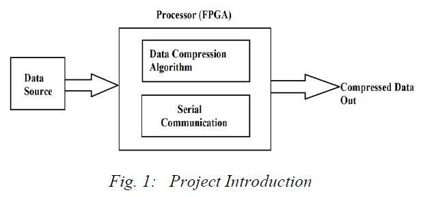 advancements-technology-project-introduction