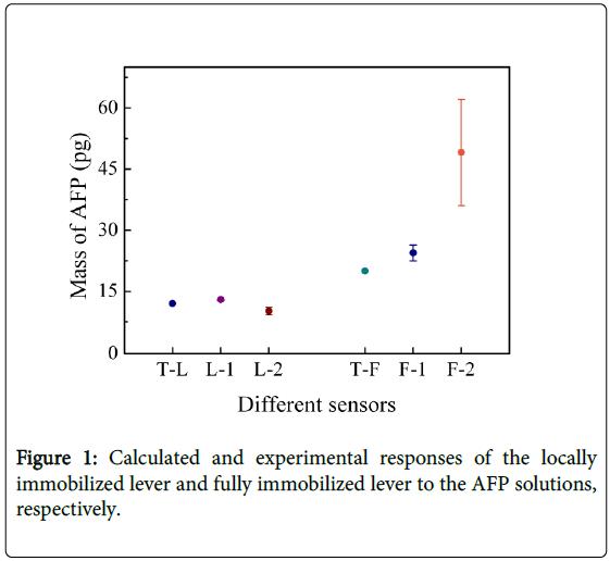 advances-cancer-prevention-experimental-responses