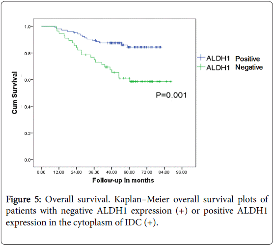 advances-cancer-prevention-overall-survival