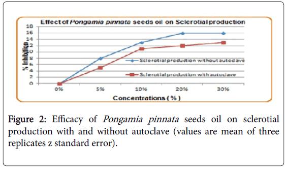 advances-crop-science-effect-seeds-oil