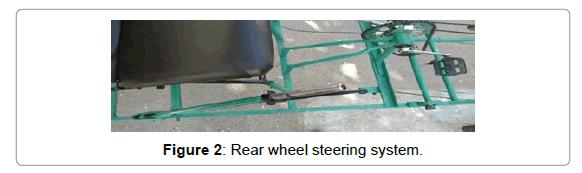 advances-in-automobile-engineering-Rear-wheel