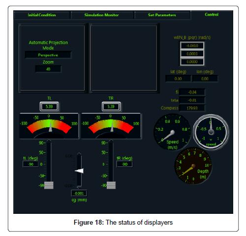 advances-in-robotics-automation-displayers
