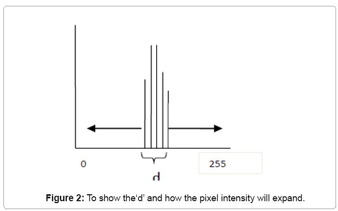 advances-robotics-automation-pixel-intensity-expand
