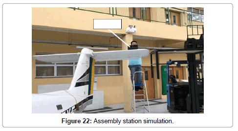 aeronautics-aerospace-engineering-Assembly-station