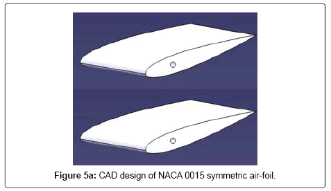 aeronautics-aerospace-engineering-CAD-design
