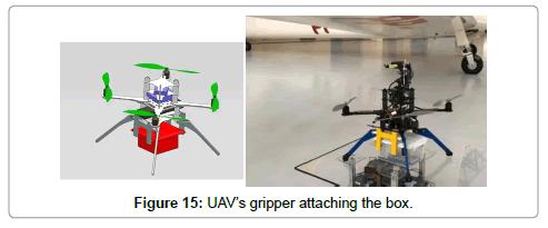 aeronautics-aerospace-engineering-UAVs-gripper