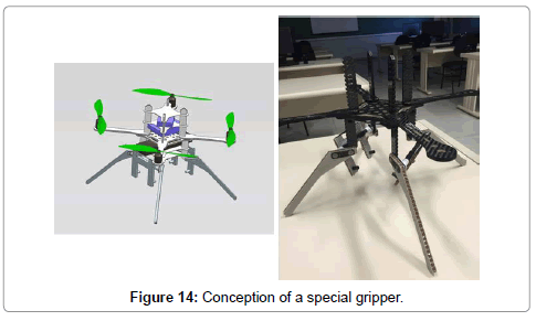 aeronautics-aerospace-engineering-special-gripper
