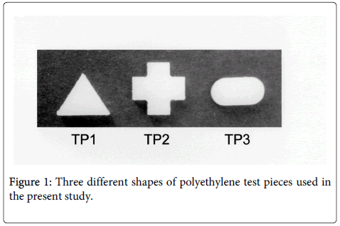 aging-science-polyethylene-pieces