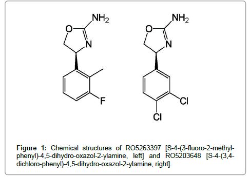 alcoholism-drug-Chemical-structures