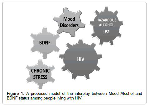 alcoholism-drug-dependence-Mood-Alcohol-status