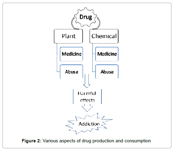 alcoholism-drug-dependence-drug-production-consumption