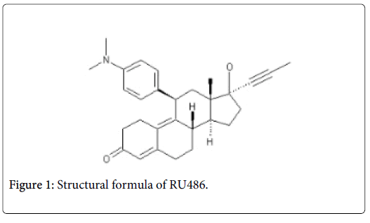 alternative-integrative-Structural-formula