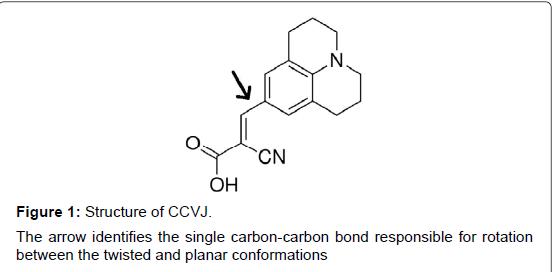 alzheimers-disease-parkinsonism-carbon-bond