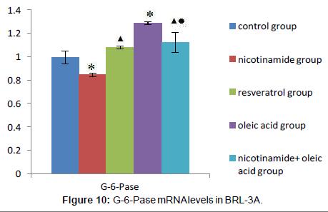 alzheimers-disease-parkinsonism-levels