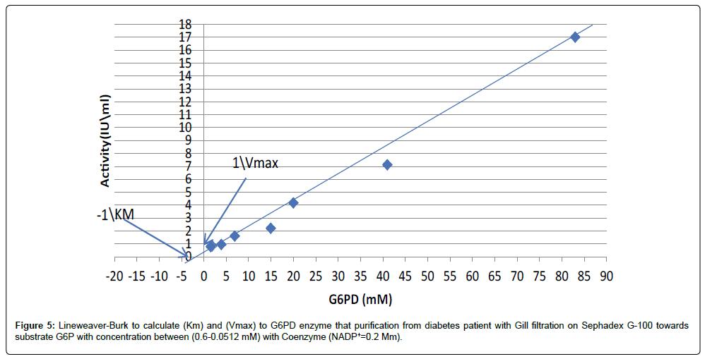 analytical-bioanalytical-Lineweaver-Burk