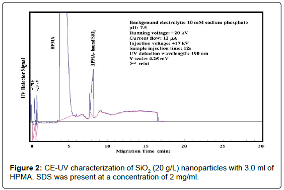 analytical-bioanalytical-techniques-CE-UV-characterization-nanoparticles