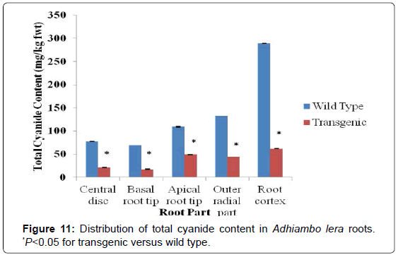 analytical-bioanalytical-techniques-Distribution-cyanide-transgenic
