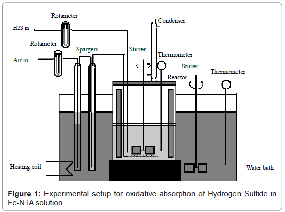 analytical-bioanalytical-techniques-Experimental-oxidative-Hydrogen