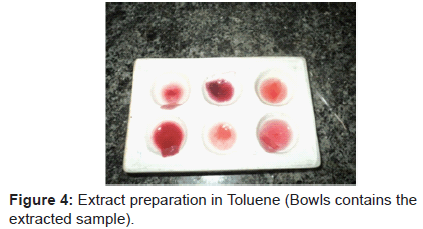 analytical-bioanalytical-techniques-Extract-Toluene-Bowls
