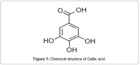 analytical-bioanalytical-techniques-Gallic-acid
