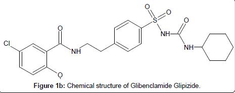 analytical-bioanalytical-techniques-Glibenclamide-Glipizide