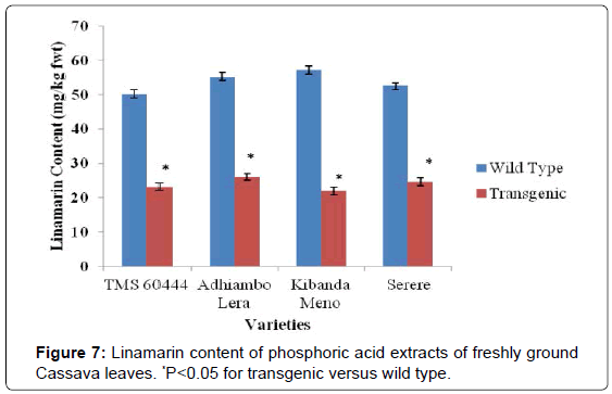 analytical-bioanalytical-techniques-Linamarin-phosphoric-freshly