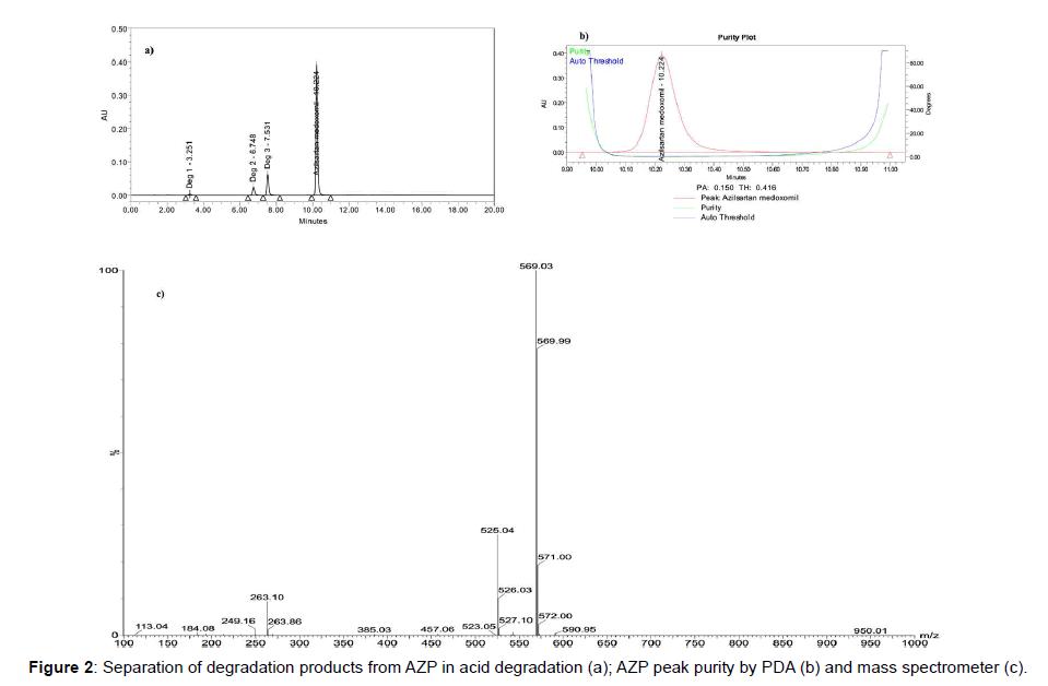 analytical-bioanalytical-techniques-Separation-degradation-acid