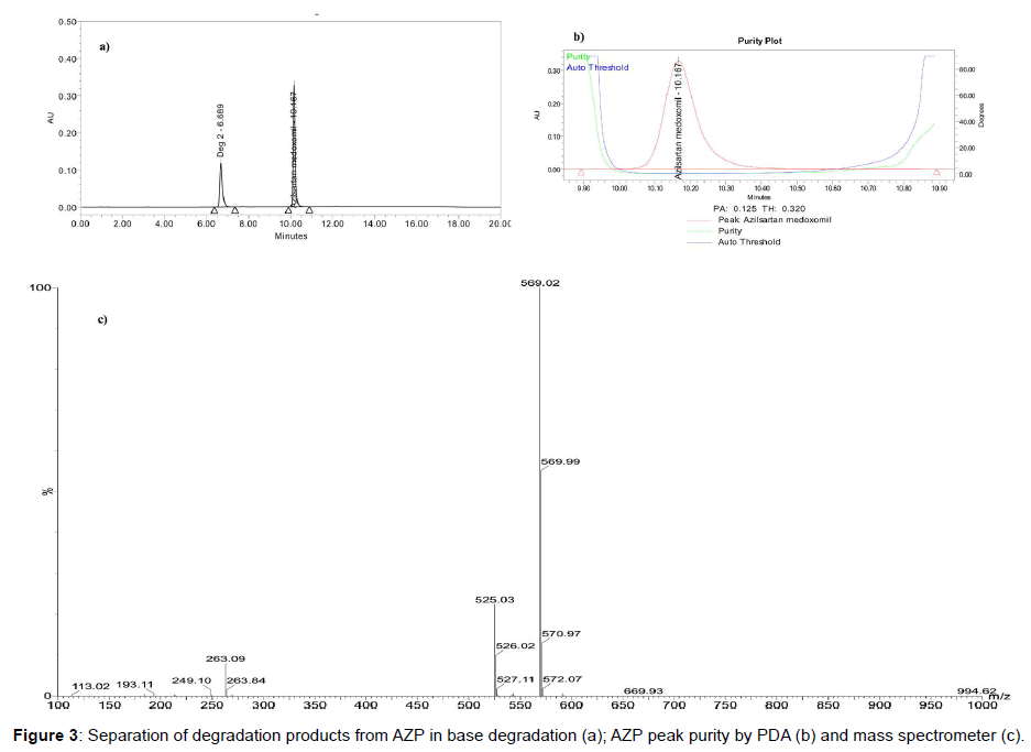 analytical-bioanalytical-techniques-degradation-base-purity